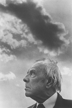 borges essay time A new refutation of time: borges on the most paradoxical dimension of existence — the 1962 collection of borges's stories, essays, parables.