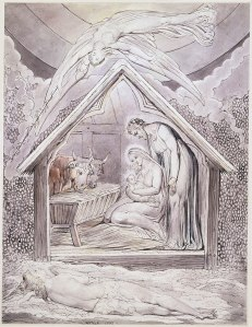illustration-to-milton-s-on-the-morning-of-christ-s-nativity-1809-2